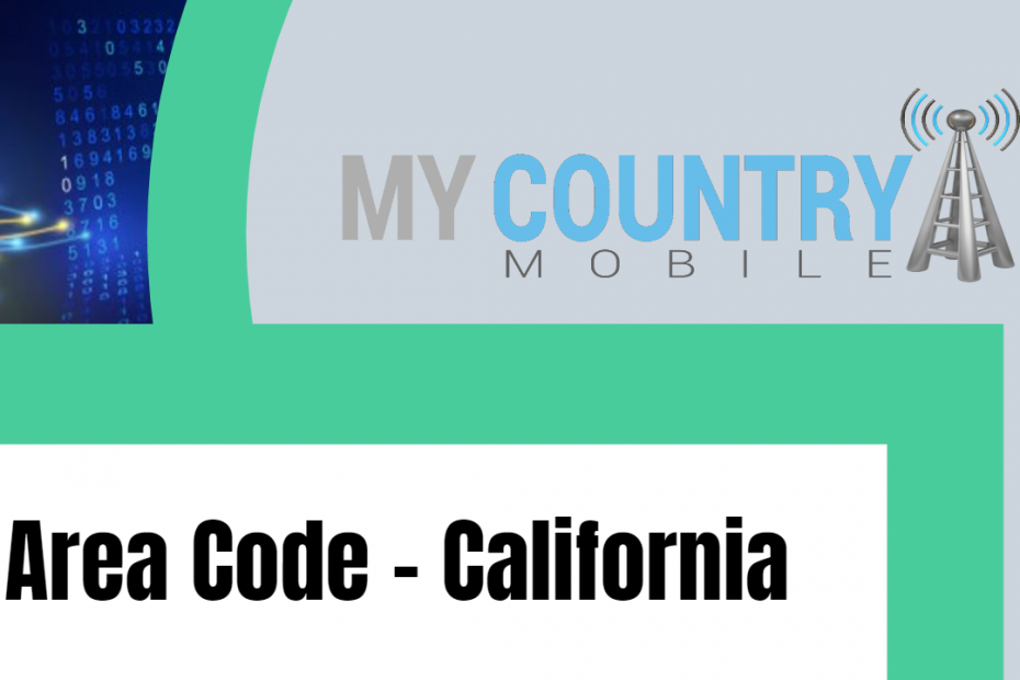 Telephone Code China - My Country Mobile