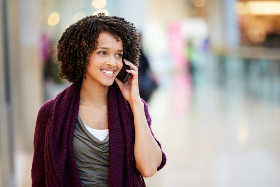 Get Internet Providers In Alabama - My Country Mobile
