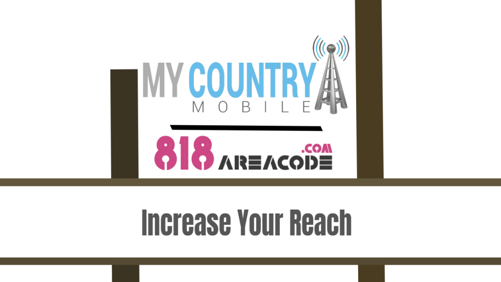 818- My Country Mobile